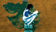 गुजरात: पटेलों को मिला कभी न मिलने वाला आरक्षण