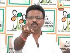 TMC minister calls West Bengal's port area 'Mini Pakistan'; BJP says 'it is disgraceful'