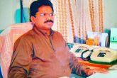 आंध्र प्रदेश: 800 करोड़ की काली कमाई वाला आईएएस अफसर गिरफ्तार