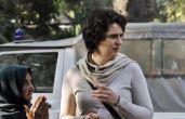 हिमाचल की संपत्ति को लेकर कानूनी दांवपेंच में उलझी प्रियंका गांधी