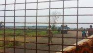 असंतोष की जमीनः टाटा के जाने के 8 साल बाद भी बंटा हुआ है सिंगूर