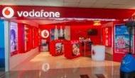 299 में Vodafone दे रहा है अनलिमिटेड कॉलिंग के साथ फ्री डेटा