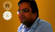 """""""Mamata is the best bet for Bengal,"""" says chartered accountant Yogesh Aggarwal"""