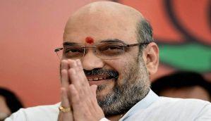 Amit Shah cancels visit to Kerala