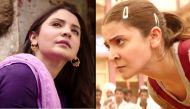 Sultan ki Jaan, Anushka Sharma wows as Aarfa in 2nd teaser of Salman Khan film