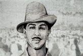 प्रमुख इतिहासकार: भगत सिंह सहित कई हैं 'क्रांतिकारी आतंकवादी'