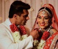 You're right out of my dreams: Karan Singh Grover tells Bipasha Basu