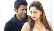 Puneeth Rajkumar has struck Box Office gold with Chakravyuha