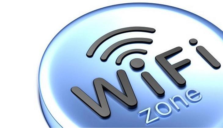 इन आसान तरीकों से करें अपने Wifi Router की स्पीड को दोगुनी