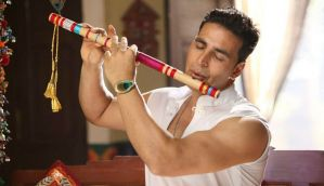 Akshay Kumar teams up with Airlift producer again for Tigmanshu Dhulia directorial