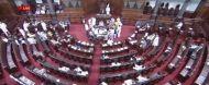 संसद में गुजरात पेट्रोलियम कॉरपोरेशन की सीएजी रिपोर्ट पर हंगामा