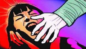 Girl attempts suicide after being sexually harassed by Delhi policeman