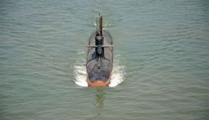 New Indian submarines to be toothless amid ongoing AgustaWestland VVIP chopper scam