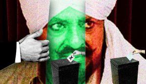 सुप्रीम कोर्ट: मुस्लिम से सिख बने प्रत्याशी का सुरक्षित सीट पर चयन जायज़