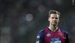 IPL 2019: Steven Smith to make comeback in IPL but won't lead the Rajasthan Royals; here are 2 big reasons