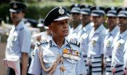 अगस्ता वेस्टलैंड मामला: सीबीआई ने पूर्व वायुसेनाध्यक्ष एसपी त्यागी से की पूछताछ