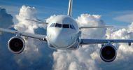 मौजूदा एयरलाइंस कंपनियों के लिए झटका है नई एविएशन पॉलिसी