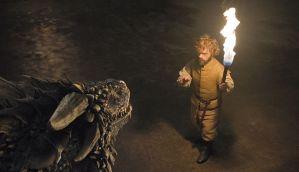 Game of Thrones Season 6, Episode 2 recap: what is dead may never die