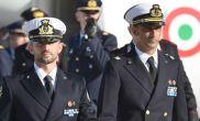 यूएन कोर्ट: इटली के नौसैनिक को रिहा करे भारत