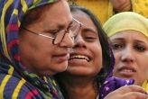 रिपोर्ट: 2015 में भारत में असहिष्णुता की घटनाएं बढ़ीं