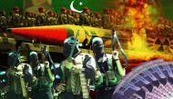 पनामा पेपर्स ने उजागर किया पाकिस्तान के नाभिकीय हथियारों की असुरक्षा