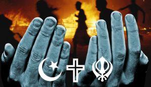 अमेरिकी आयोग ने भारत को बताया अल्पसंख्यक विरोधी, सरकार ने किया खारिज