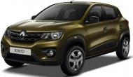Renault और Nissan ला रहे हैं कारों में ऐसी तकनीक, जिससे मोबाइल की नहीं पड़ेगी जरूरत