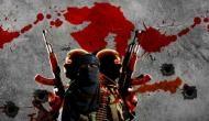 पाकिस्तान की खुफिया एजेंसी ISI ने भारत को दहलाने का बनाया मास्टर प्लान, ऐसे कराएगा घुसपैठ