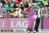 आईपीएल: हाशिम अमला किंग्स इलेवन पंजाब टीम में शामिल