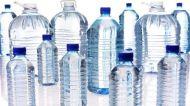 बिहार: अब सरकारी बैठकों में बोतलबंद पानी पर बैन