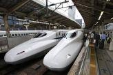 भारत की पहली बुलेट ट्रेन का किराया 3300 रुपये होगा