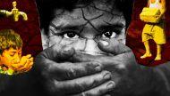 सूखे का संकट: 16 करोड़ बच्चे प्यास, ज्यादा काम और तस्करी के शिकार