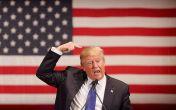 अमेरिका: राष्ट्रपति चुनाव में डोनाल्ड ट्रंप की दावेदारी तकरीबन तय