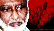 दांतेवाड़ा का दस्तावेज: एक लेखक की खुदकुशी और सन्नाटा