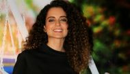 17 badass things Kangana Ranaut said about the Hrithik Roshan row and being called a witch &  a whore
