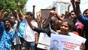 #JusticeForJisha: Kerala govt awards family Rs 10 lakh compensation