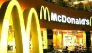 दिल्ली में McDonald's के 43 आउटलेट बंद, 1700 की नौकरियां ख़त्म