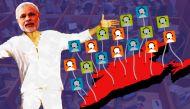 बीपीओ के भरोसे बेरोजगारों से निपटने की ताक में मोदी सरकार