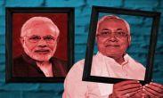 उत्तर प्रदेश: छोटे दलों को साधकर मोदी को साधेंगे नीतीश कुमार