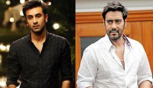 Shivaay vs Ae Dil Hai Mushkil: Ajay Devgn shrugs off Box Office clash with Ranbir Kapoor film