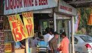 लॉकडाउन: अब शराब के लिए नहीं लगानी होगी लाइन, इस राज्य सरकार ने होम डिलीवरी के दिए आदेश