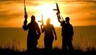 PoK में इस डर से पाकिस्तान ने बंद करवाए 20 आतंकी कैंप
