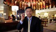 'चीन में सांस्कृतिक जनसंहार अभी जारी है'