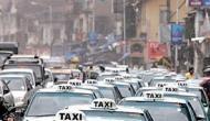 खुशखबरीः आ गई OLA और UBER से भी सस्ती टैक्सी सर्विस