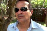 गोवा: नाबालिग से रेप के आरोपी निर्दलीय विधायक का सरेंडर