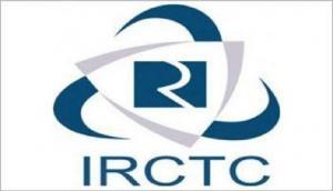 IRCTC अकाउंट से आधार लिंक कराने पर होगा ये फायदा