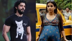 Month of sequels: Kahaani 2, Rock On 2, Tum Bin 2 to release in November 2016
