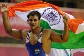 रियो ओलंपिक: नरसिंह और सुशील के बीच मुकाबला, जो जीतेगा रियो जाएगा