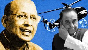 AgustaWestland: how Singhvi tore apart NDA's case against Congress