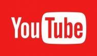 12 साल बाद YouTube ने किए ये बड़े बदलाव